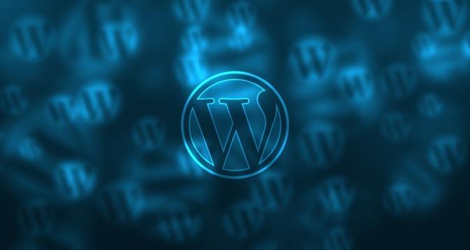 RUMR Marketing SEO Tips over WordPress